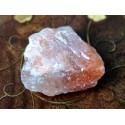 Mineral Sunstone