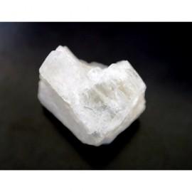 Mineral Petalite