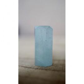 Mineral Aquamarine