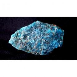 Minerál Apatit