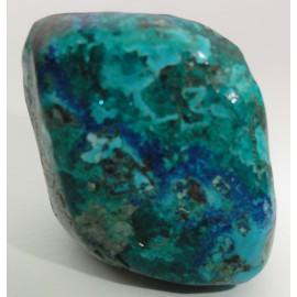 Vzácný minerál QUANTUM-QUATTRO