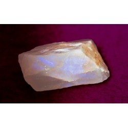 Minerál Měsíční kámen/adulár