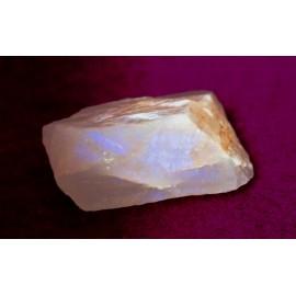 Mineral Moonstone/Adular