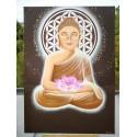 Painting - Buddha